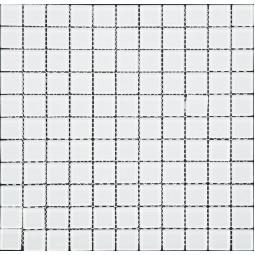 Стеклянная мозаика - A-055 - 300*300 мм