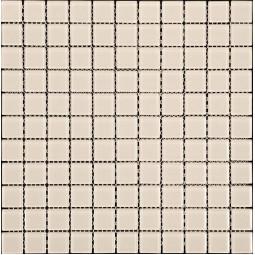 Стеклянная мозаика - A-085 - 300*300 мм