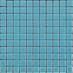 Стеклянная мозаика - A-103 - 300*300 мм