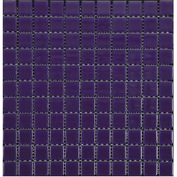 Стеклянная мозаика - A-132 - 300*300 мм