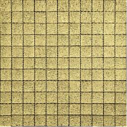 Стеклянная мозаика - QM-2501 - 300*300 мм