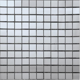 Стеклянная мозаика - QM-2503 - 300*300 мм