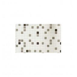 Gris 1 растяжка из мозаики