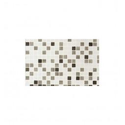 Gris 2 растяжка из мозаики