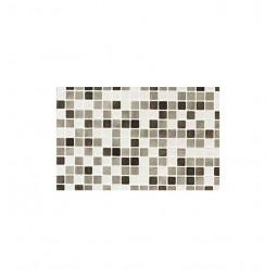 Gris 3 растяжка из мозаики
