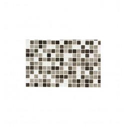 Gris 4 растяжка из мозаики