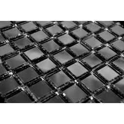 Зеркальная мозаика - D15 - 321*321 мм