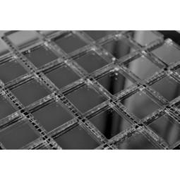 Зеркальная мозаика - D20 - 327*327 мм
