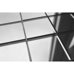 Зеркальная мозаика - S50 - 310*310 мм