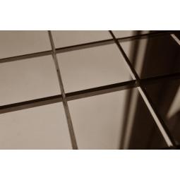 Зеркальная мозаика - B50 - 310*310 мм