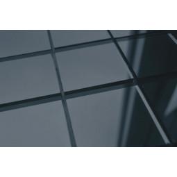 Зеркальная мозаика - D50 - 310*310 мм