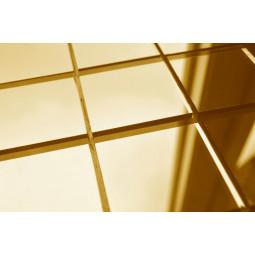 Зеркальная мозаика - G50 - 310*310 мм