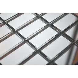 Зеркальная мозаика - S42 - 306*306 мм