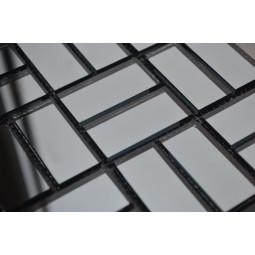 Зеркальная мозаика - D42-3 - 262*262 мм