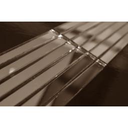 Зеркальная мозаика - B149 - 306*298 мм