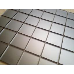 Зеркальная мозаика - L50 - 310*310 мм