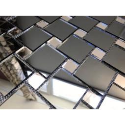 Зеркальная мозаика - DS50 - 300*300 мм